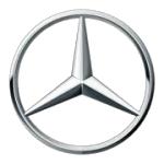 SS-motors-Mercedes-logo-150x150